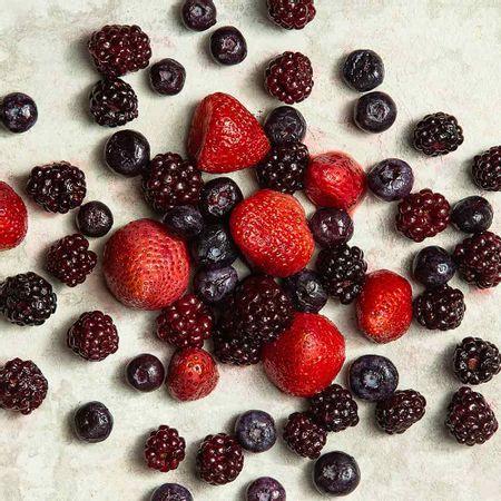 mix-de-frutas-vermelhas-swift-300g-617907-1