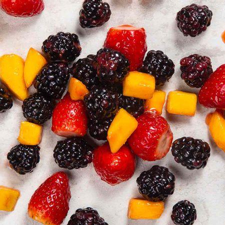 mix-frutas-tropicais-swift-300g-617909-1
