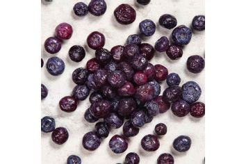 blueberry-congelados-swift-300g-617913-1