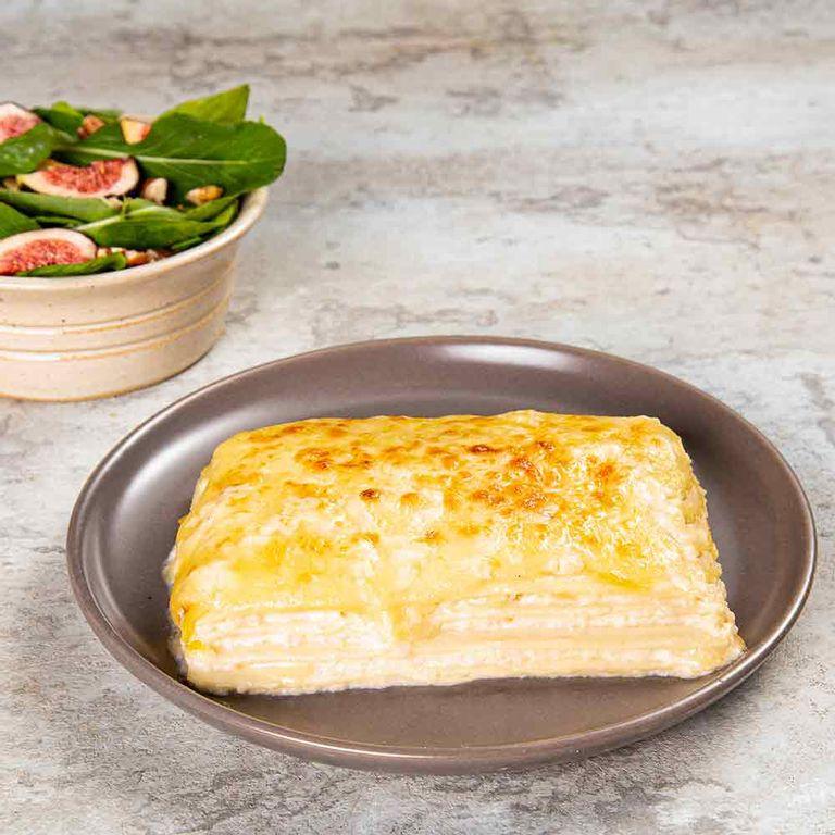 lasanha-4-queijos-swift-380g-618351-2