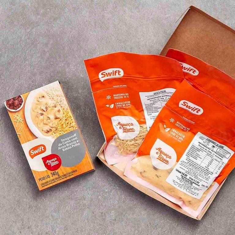 strogonoff-carne-arroz-batata-palha-340g-swift-618171-1
