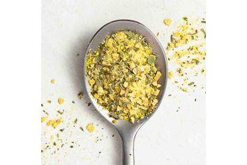 lemon-herbs-swift-115g-616839-1
