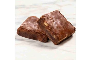 brownie-swift-160g-616841-1
