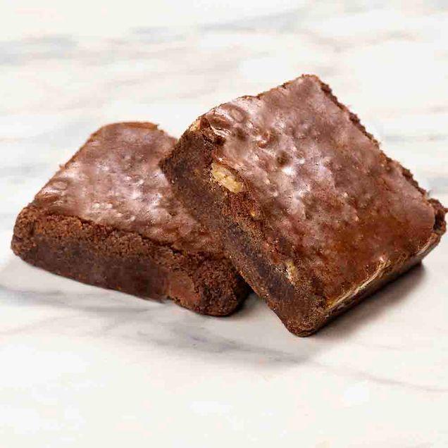 Brownie Swift 160g