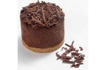 mini-torta-chocolate-swift-100g-616842-1