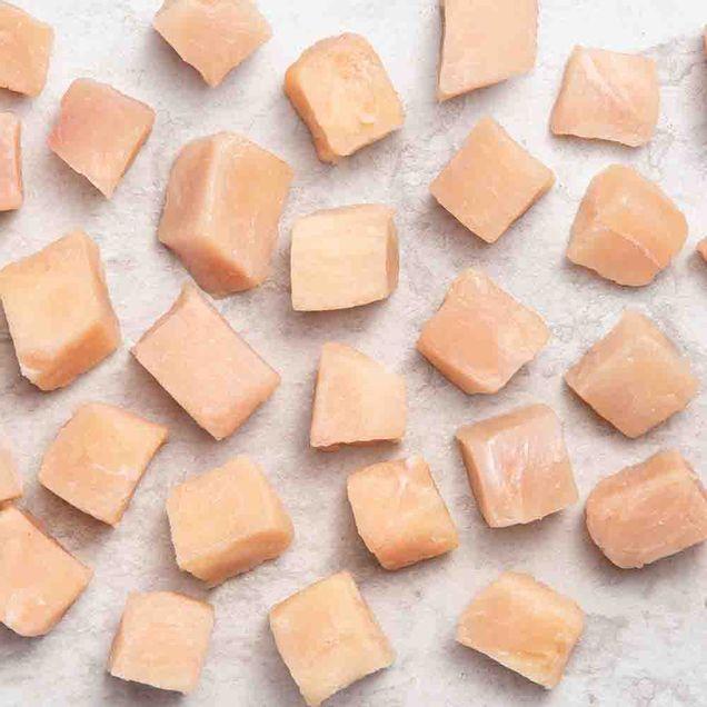 cubos-file-peito-frango-swift-1kg-616861-1