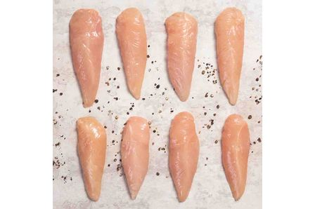filezinho-sassami-swift-1kg-616905-1