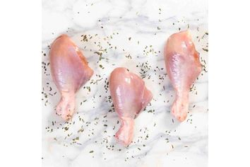 coxa-frango-sem-pele-swift-1kg-616907-1