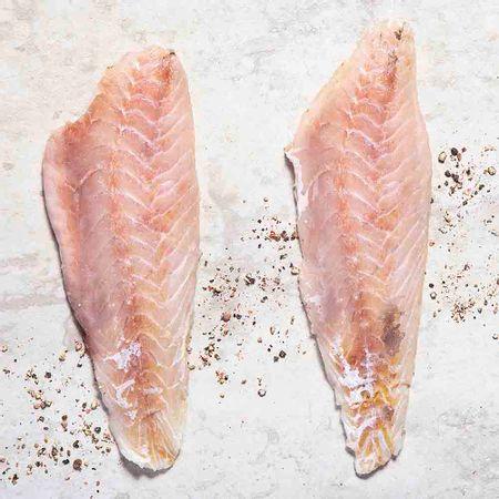 file-pescada-swift-500g-617101-1