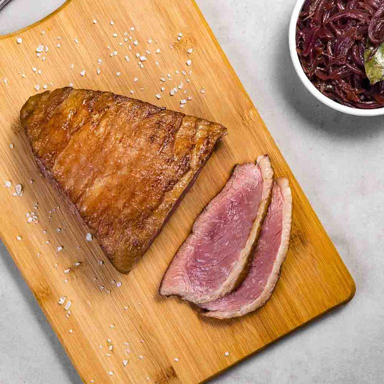 Baby-picanha-swift-ouro-617249-2