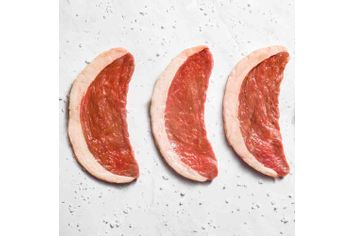 escalope-picanha-swift-900g-617250-1