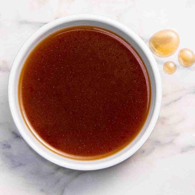 Caldo Culinário de Camarão Swift 200ml