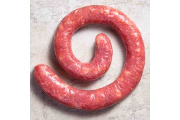 linguica-toscana-fina-swift-500g-617284-1