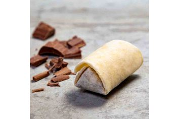 burrito-chocolate-swift-75g-618255-1