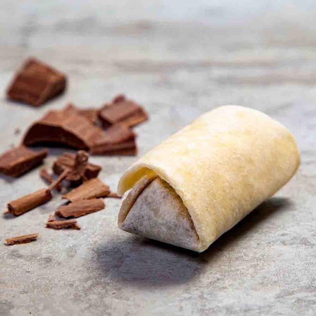 Burrito de Chocolate Swift 75g