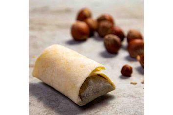 burrito-creme-avela-swift-75g-618256-1