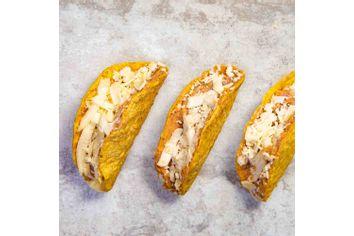 mini-taco-carne-queijo-swift-300g-618257-1