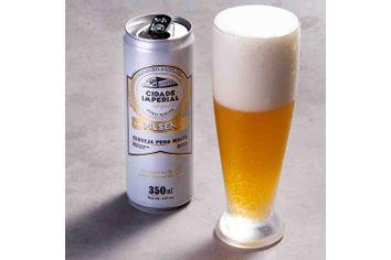 cerveja-cidade-imperial-pilsen-350ml-618263-1
