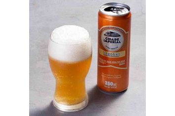 cerveja-cidade-imperial-helles-swift-350ml-618264-1