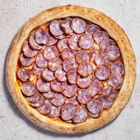 IMG_2232_618283_pizzaartesanaldecalabrersaAlta