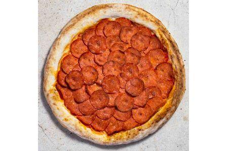 pizza-artesanal-pepperoni-swift-420g-618296-1