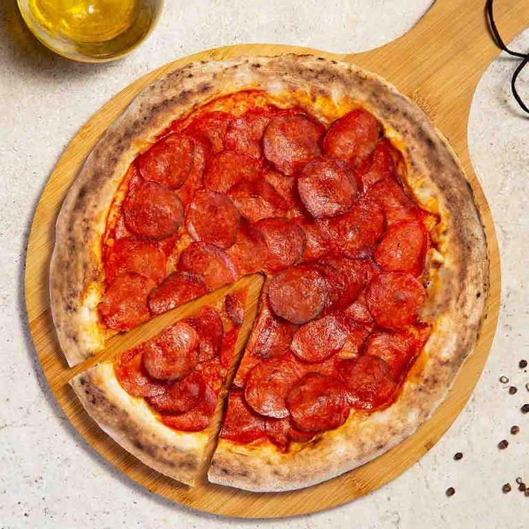 pizza-artesanal-pepperoni-swift-420g-618296-2