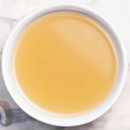 caldo-culinario-galinha-200ml-618183-1