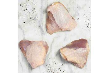 sobrecoxa-frango-caipira-600g-617343-1