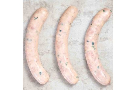 linguica-carne-suina-tipo-cuiabana-900g-617351-1