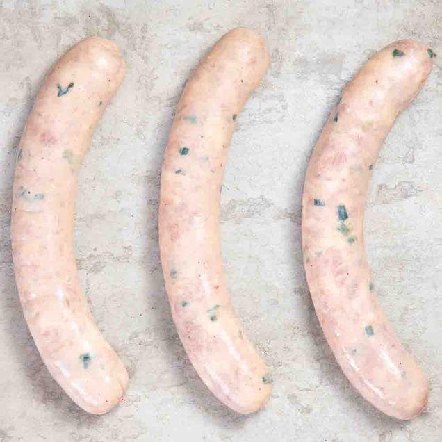 linguica-carne-suina-tipo-cuiabana-900g-617351-1