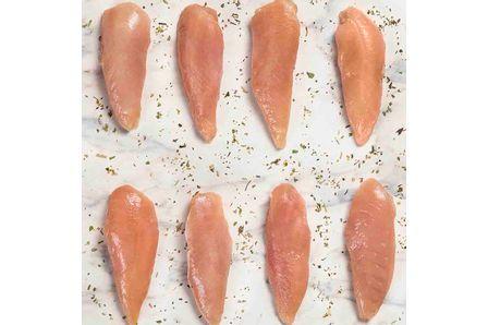filezinho-sassami-campo-swift-1kg-617523-1