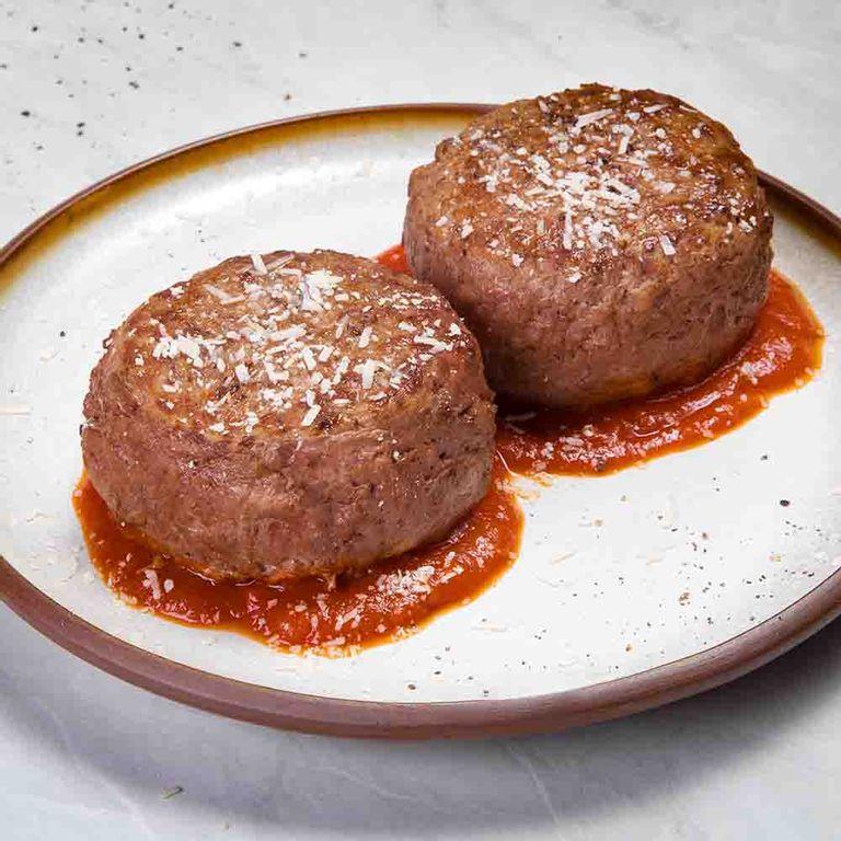 carne-moida-patinho-swift-900g-617588-2