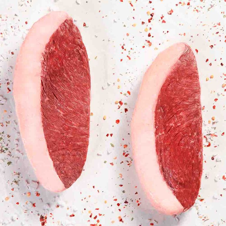 medalhao-picanha-wagyu-kg-617637-1