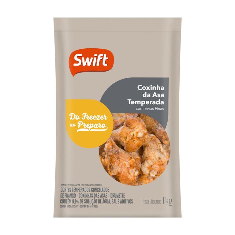 coxinha-asa-temperada-swift-1kg-616859-3