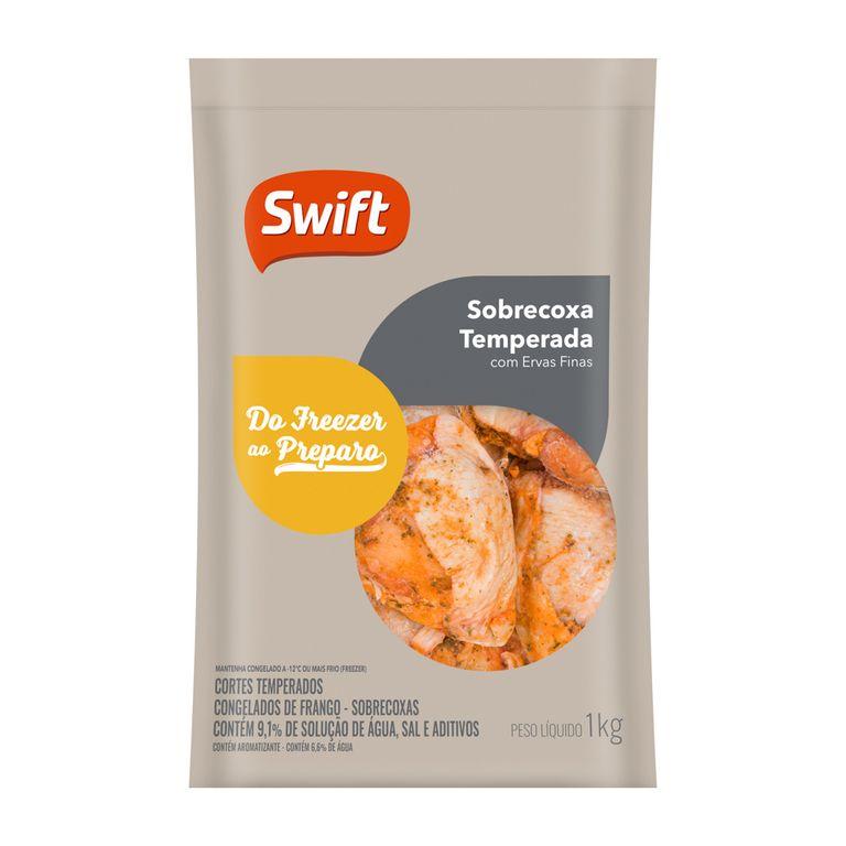 sobrecoxa-frango-temperada-swift-1kg-616860-3
