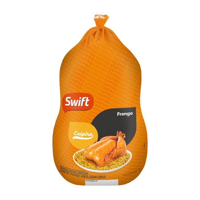 frango-caipira-swift-kg-617344-3