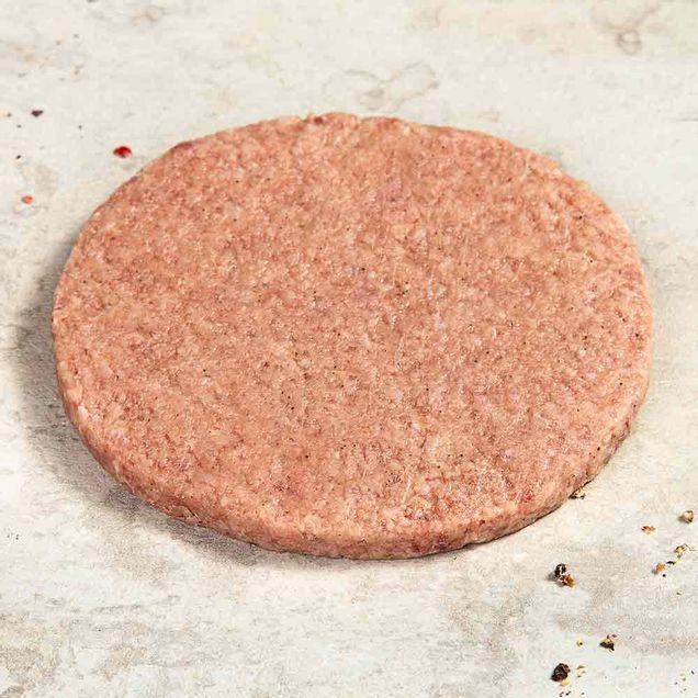 hamburguer-bovino-swift-672g-102349-1