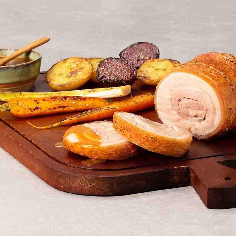 porchetta-premium-swift-kg-618386-2