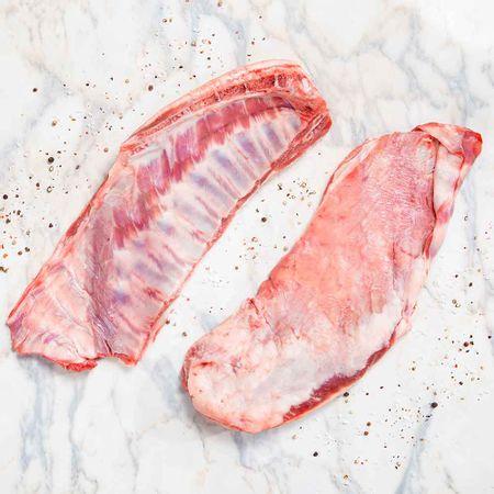 costela-cordeiro-patagonia-swift-616156-1