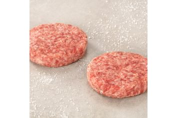 hamburguer-wagyu-swift-360g-617672-1