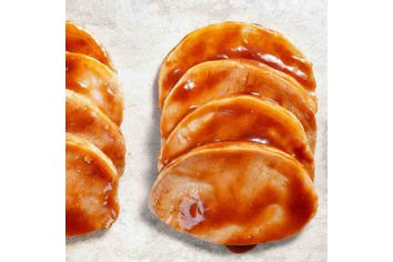 lombo-suino-coz-barbecue-swift-615726-1