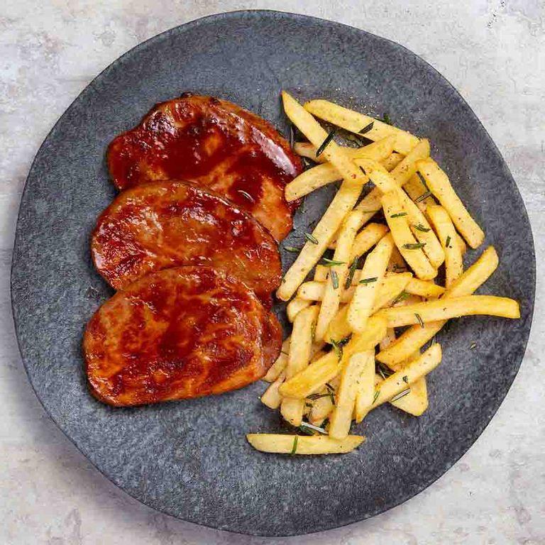 lombo-suino-coz-barbecue-swift-615726-2