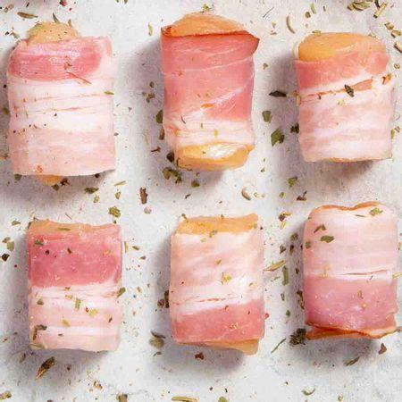 file-frango-aperitivo-com-bacon-swift-350g-618359-1