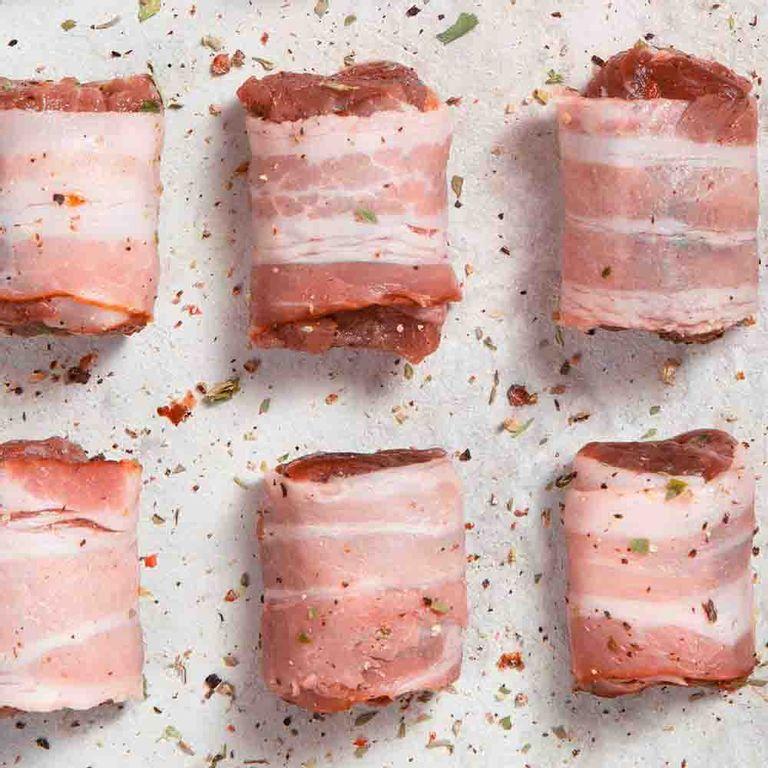 file-mignon-aperitivo-com-bacon-swift-350g-618360-1