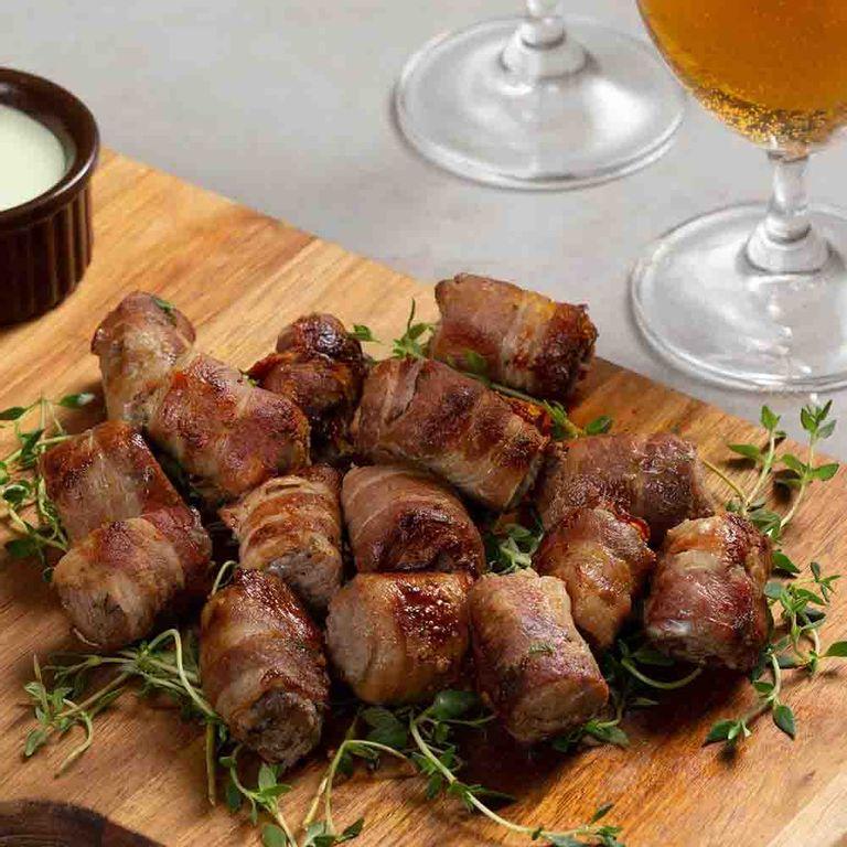 file-mignon-aperitivo-com-bacon-swift-350g-618360-2