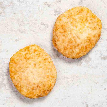file-frango-empanado-recheado-presunto-queijo-seara-120g-616014-1