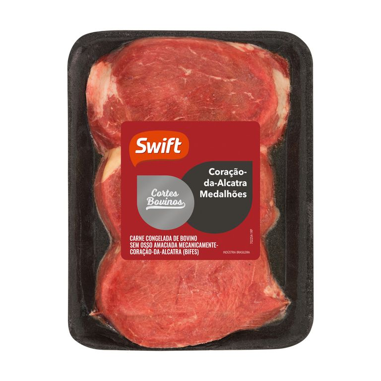 medalhao-de-baby-beef-swift-615398-3