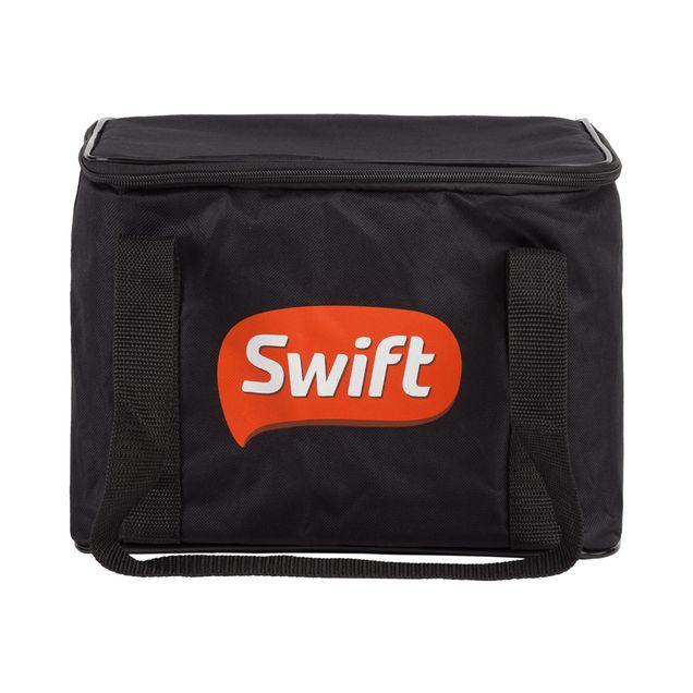 Bolsa Térmica Swift - 13 Litros