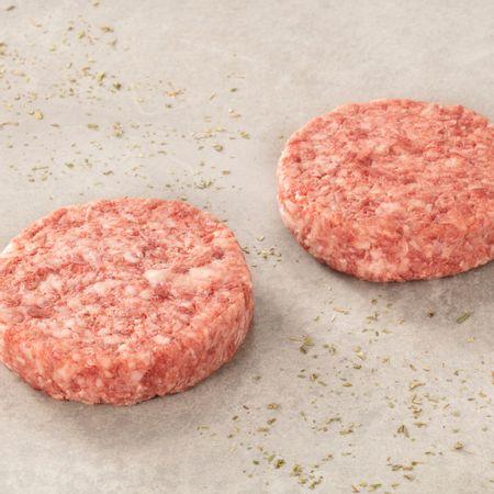 hamburguer-de-fraldinha-swift-360G-618448-1