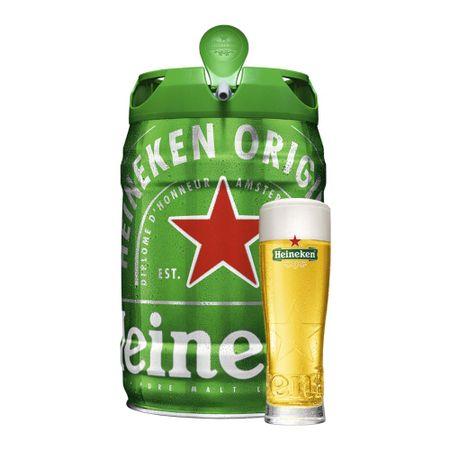 Heineken-Barril-5l-616182-1